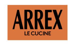 Arrex Cucine