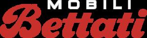 Mobili Bettati Logo