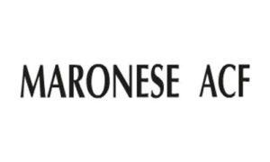 Maronese ACF