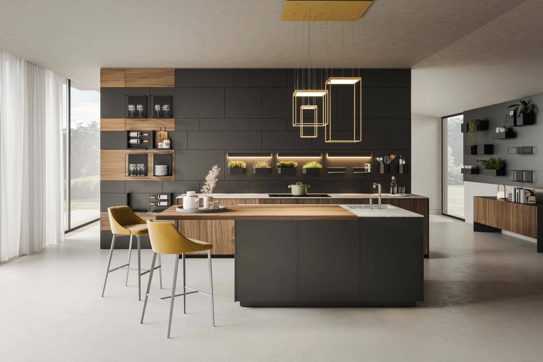 Cucine Ronda Design
