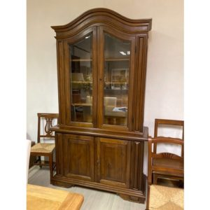 Mobile di Antiquariato Acf international Wood