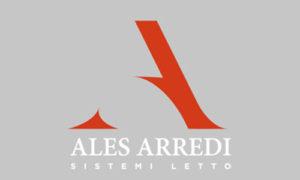 Ales Arredi